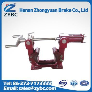 TYWZ2 Series Foot Hydraulic Drum Brakes